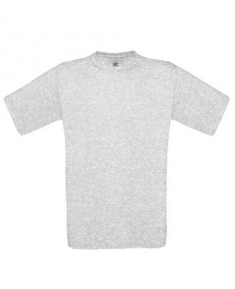 T-shirt exact 150 ash