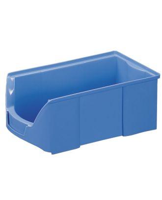Bac à bec 8 litres Futura FA 3Z bleu